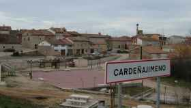 cardenajimeno-burgos-fallecidos-1