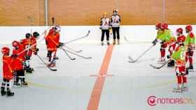 zamora-patina-hockey