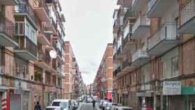 calle-caamano-valladolid-herida-caida-1