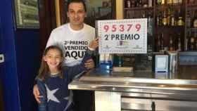 loteria-nino-valladolid-bar-plaza-1