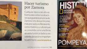 zamora-benavente-turismo-national-geographic