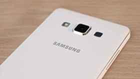 ¿Conseguirá Samsung sus objetivos?