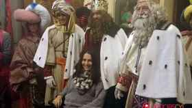 zamora-cabalgata-reyes