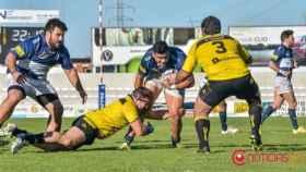 vrac-getxo-rugby-valladolid-1