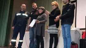 zamora-diputacion-bomberos-osman-2