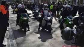 desfile-fiesta-de-la-moto-9