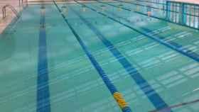 piscina-climatizada-segovia
