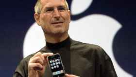 ¡Feliz cumpleaños! Así celebra Apple el décimo aniversario del iPhone