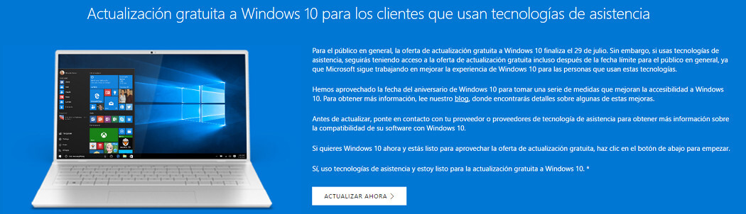 windows-10-actualizar-1