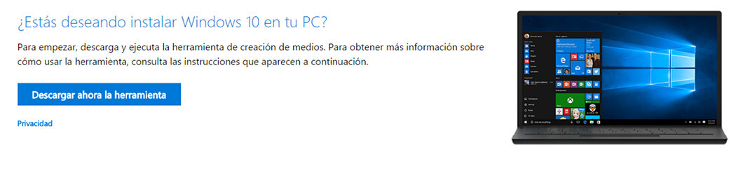 windows-10-actualizar-2