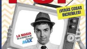 salamanca-mago-pop-magia-espectaculo