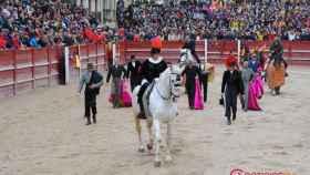 carnaval-toro-festival-cr14