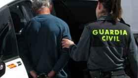 Guardia_Civil_detencion_Fotor