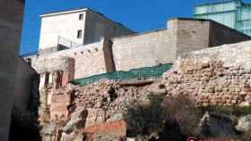 zamora-muro-herreros-derrumbe