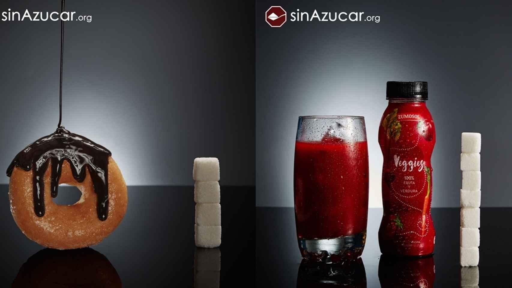 azucar-en-alimentos