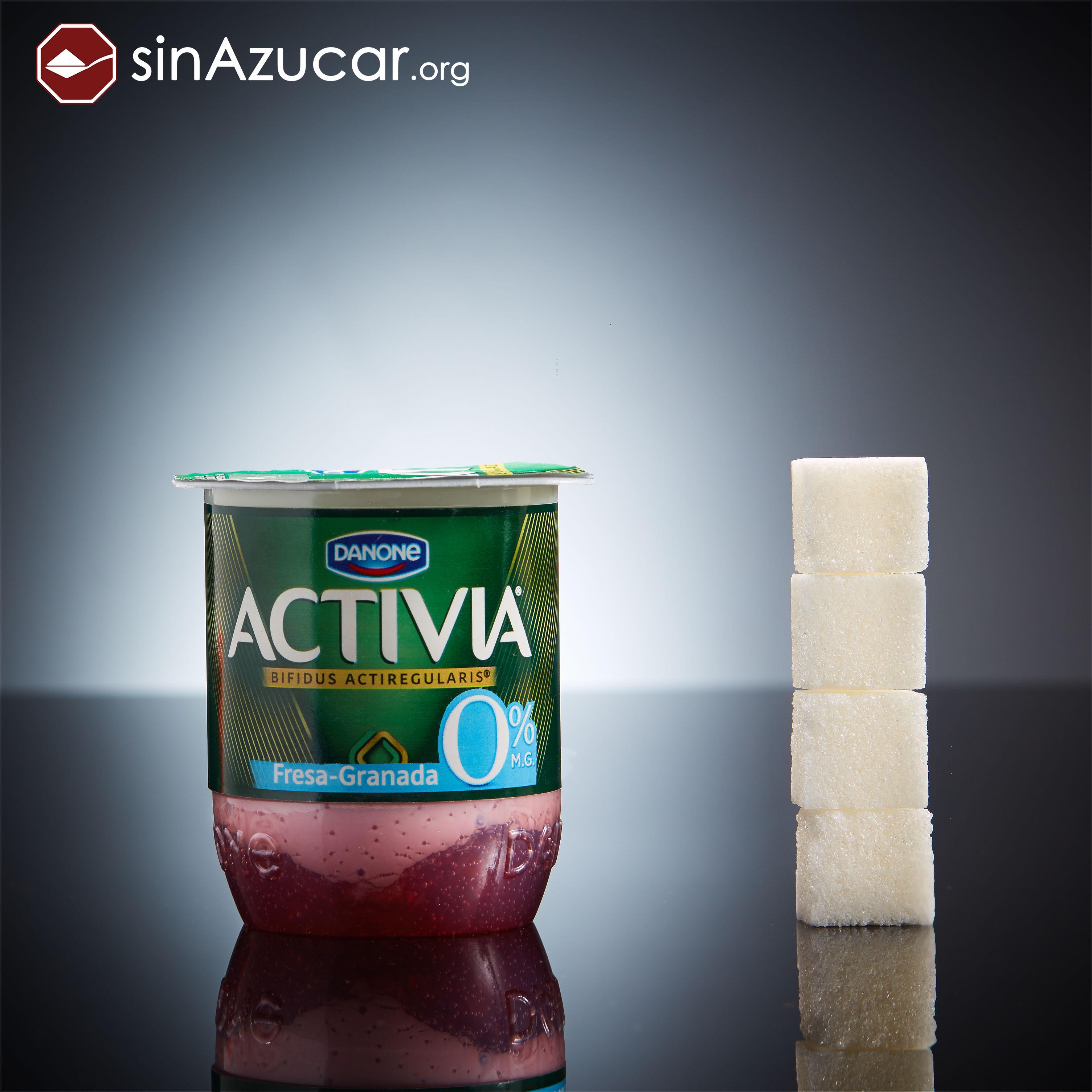 19_activia