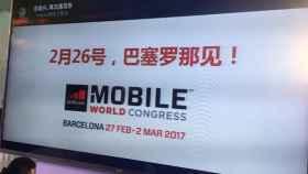 Nuevos Nokia con Android el 26 de febrero en el MWC 2017