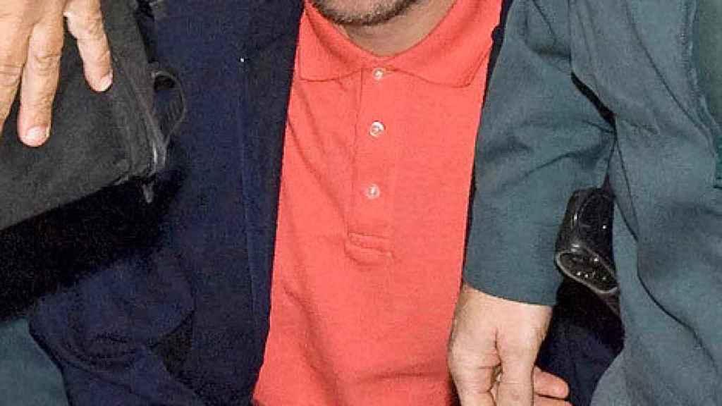 Paul Durant confesó que mató a su novia, la descuartizó y se la comió.