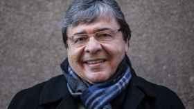 Carlos Holmes Trujillo ha sido ministro del Interior de Colombia.