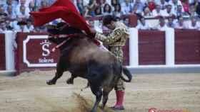 corrida-toros-fiestas-valladolid-jose-tomas-manzanares-6