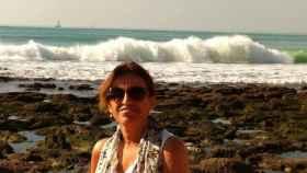 Continúa el drama de los Ruiz Mateos: muere Socorro, la primogénita de la familia