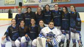 Valladolid-hockey-meigas-cplv