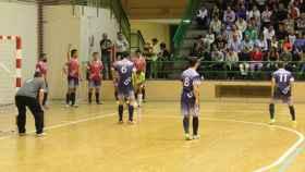 Valladolid-cuellar-uni-derrota