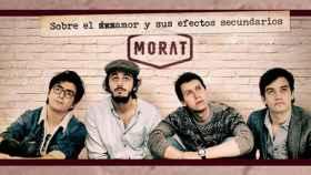 Valladolid-Morat-musica-concierto
