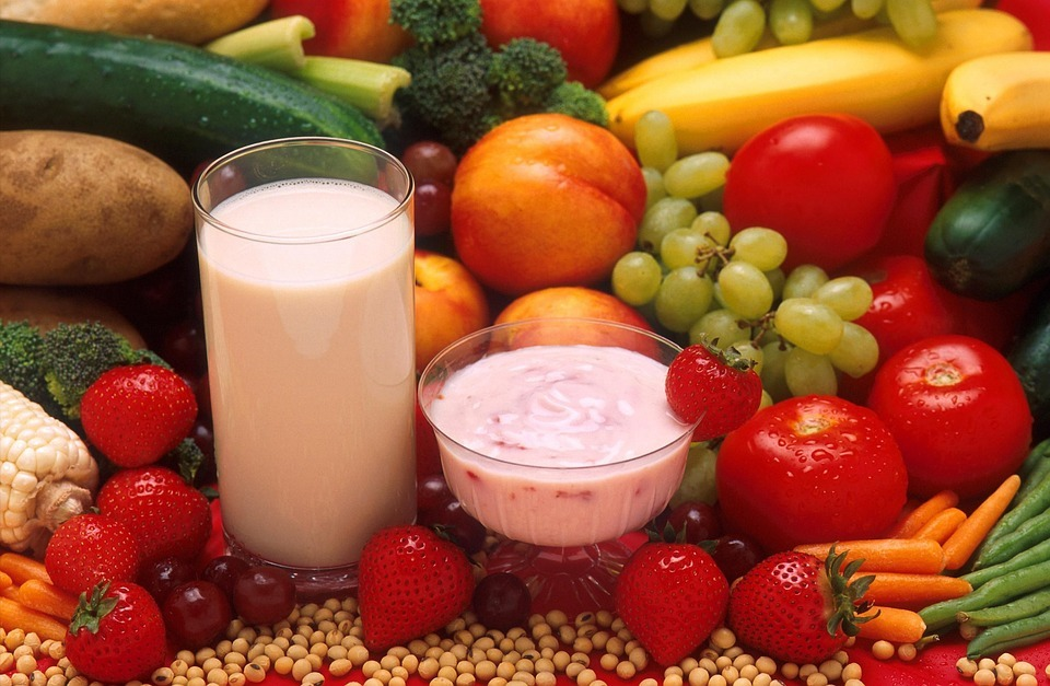 yogur_verduras