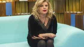 Terelu admite haberse meado en una de las camas de 'GH VIP'