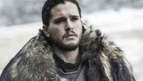 'Juego de tronos' podría tener más capítulos de los esperados