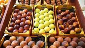 Trending-topic-manzanas-sanas-alimentos