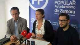 zamora-pp-ayuntamiento