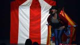 zamora baby circus (3)
