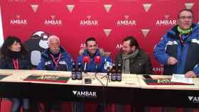 Valladolid-motos-balance-pinguinos-alcalde