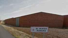 el-burgo-ranero-feretro-restos-humanos