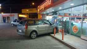 accidente-avenida-de-zamora-gasolinera-pedal
