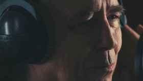 Joan Manuel Serrat es uno de los artistas más utilizados por los creadores de estas listas.