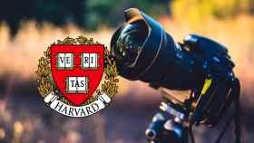 curso-fotografia-harvard