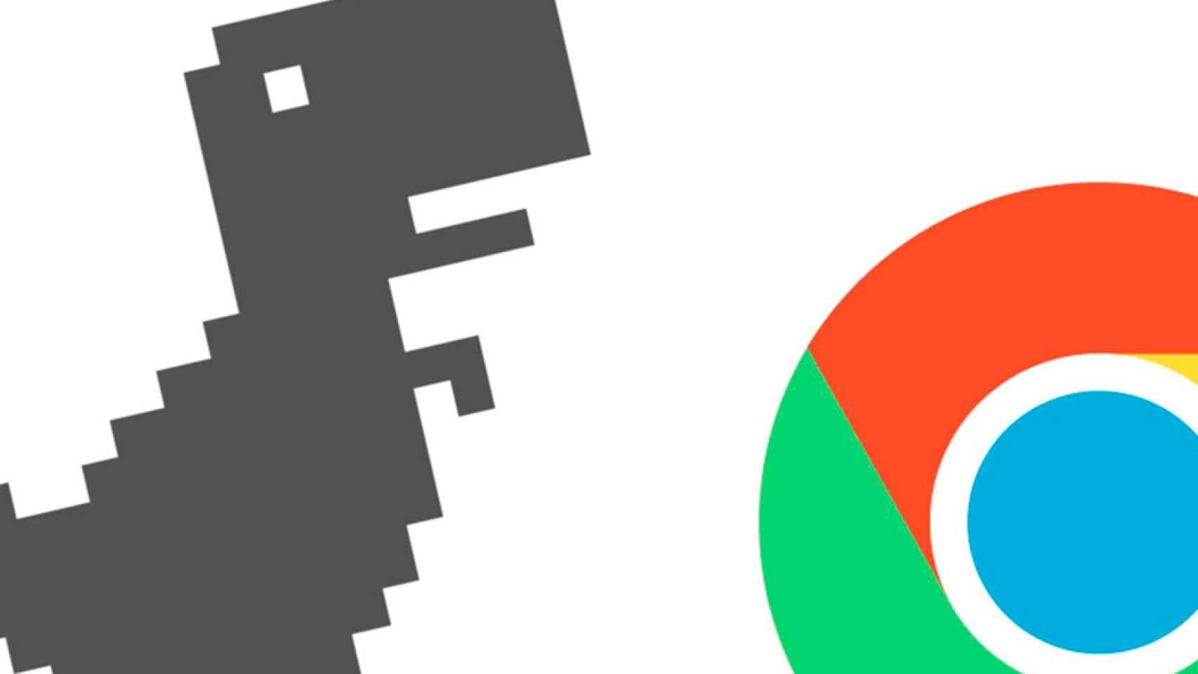 t-rex-chrome-juego-online