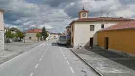 Soria-Santa-Maria-de-las-hoyas-incendio-llamas