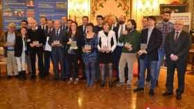 premios valladolid ciudad deporte 26
