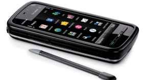 Sólo hay dos Android entre los móviles más vendidos, ambos del mismo fabricante