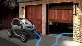 Renault se asocia con varias empresas para crear la tecnología del futuro