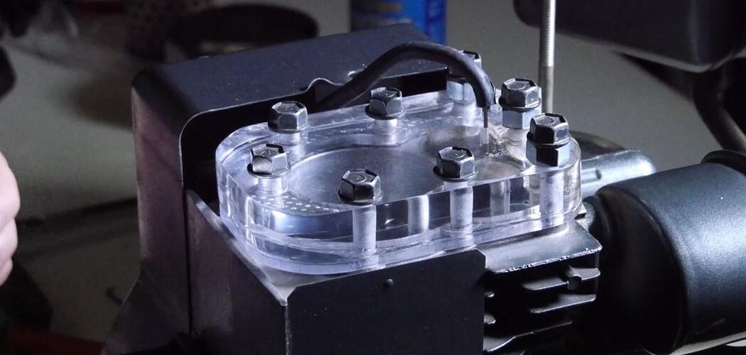 motor transparente 3