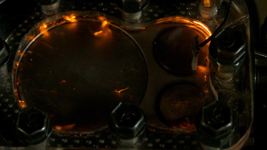 motor transparente 2