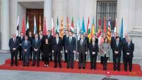 conferencia-presidentes