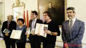 premios-literatura-2016-salamanca-1