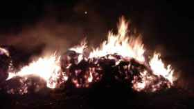 zamora bomberos benavente (2)