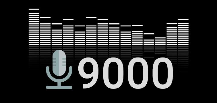 podcast-9000